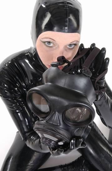 swingerclub masken in latexkleidung schlafen