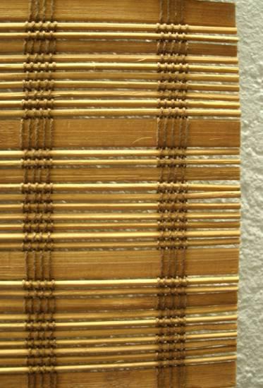 Bambus schiebevorhang farbe kirsche vorhang 57 x 225 cm ebay for Bambus schiebevorhang